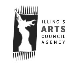 Illinois Arts Council Agency