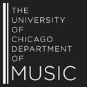 The University of Chicago Department of Music